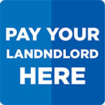 Pay your landndlord here