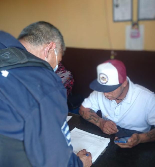 Dependencias municipales se coordinan para garantizar operatividad de centros de rehabilitación