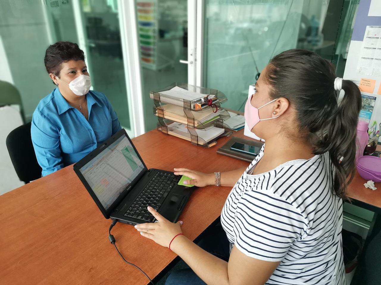 Invitan a fortalecer negocios con Fondos Guanajuato de Financiamiento