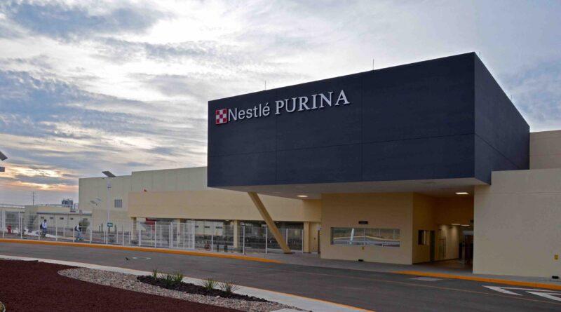 Busca Nestlé Purina contratar a más mujeres a través de IMMUS